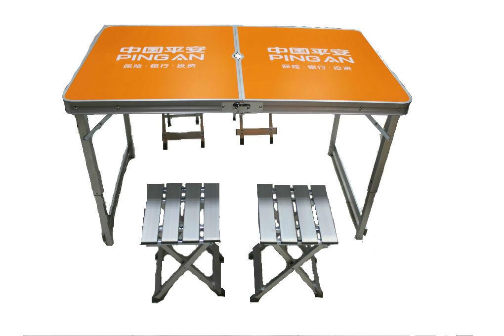 Объявления о продаже столов и стульев в ульяновске: журнальные и туалетные столики, складные и барные стулья по доступным ценам.